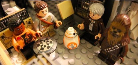 1new-star-wars-lego.jpg