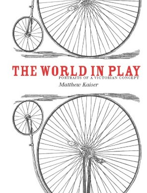 world_in_Play.jpg