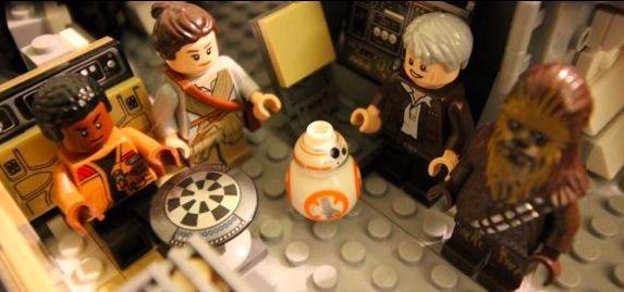 1new-star-wars-lego.jpg